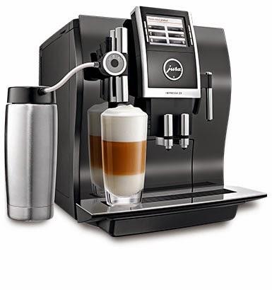 https://ch.jura.com/de/produkte-haushalt/kaffeevollautomaten/IMPRESSA-Z9-OT-TFT-Piano-Black-CH-13719