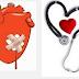 Penyebab Tanda Gejala Penyakit Jantung Bawaan Jantung Bocor Pada Anak