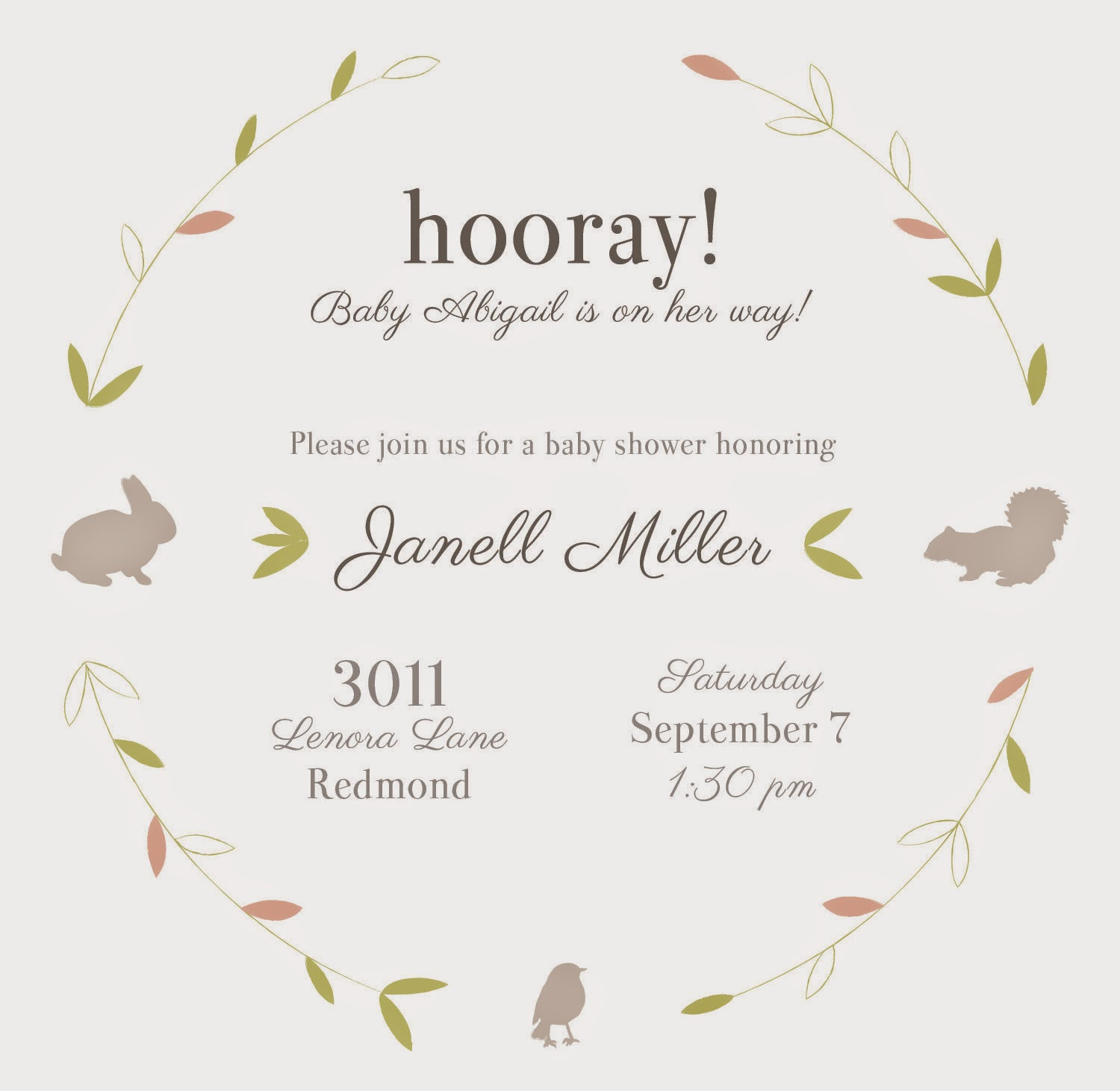 https://www.etsy.com/listing/208750985/baby-shower-invitation-template-sweet?ref=shop_home_active_9