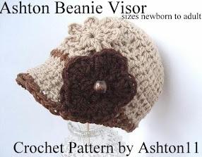Ashton11 Designs