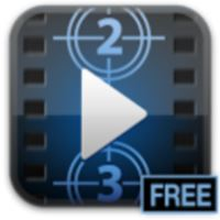 Archos Video Player Free Android