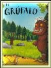 Cuento: El Grúfalo