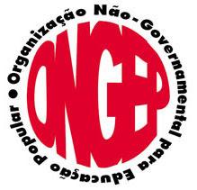 Blog da ONGEP