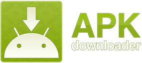 APK Downloader 1.0