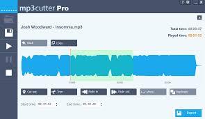 برنامج abelssoft mp3 cutter لتقطيع الاغانى اخر اصدار 2016