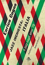 Jazz Inchiesta Italia