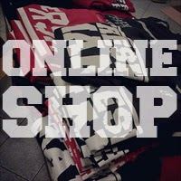 MAJOR LEAGUE Online Shop