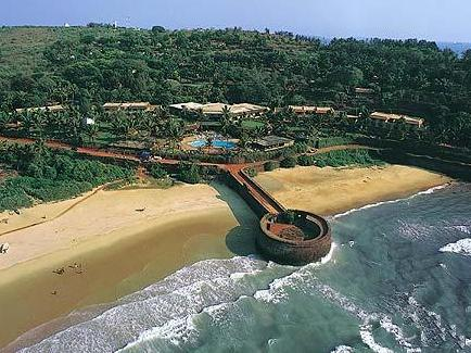 south goa visiting places