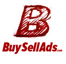 BuySellAds.Com review and interview