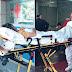 Οι βαριά τραυματίες χάνουν τη ζωή τους περιμένοντας στα Επείγοντα!