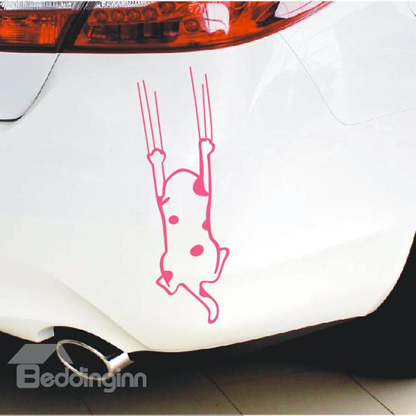http://www.beddinginn.com/product/Cute-And-Funny-Cat-Claw-Car-Sticker-11343808.html