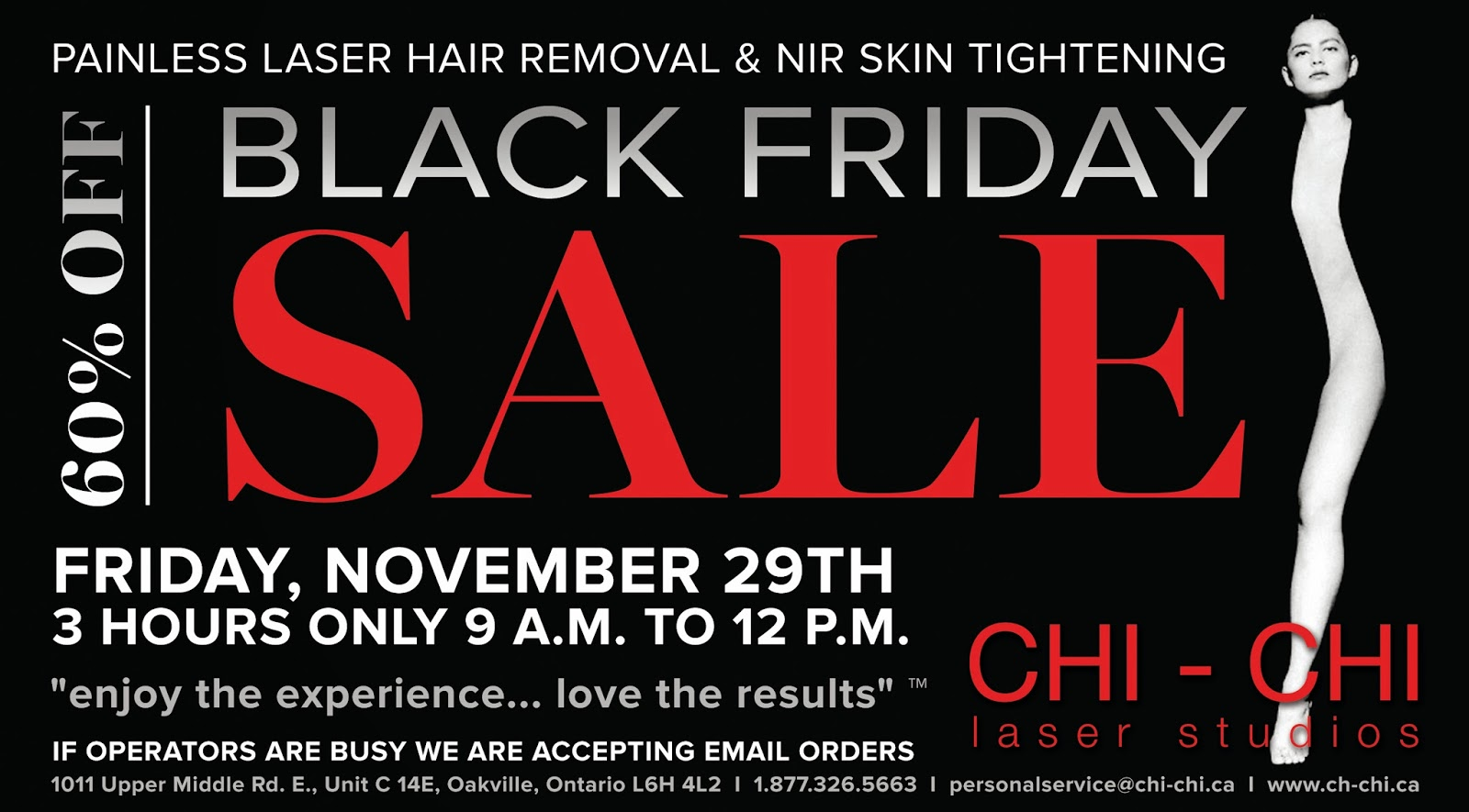 CHI Hair Dryer or Flat Iron for $ as part of its Sams Club Black Friday Sale. The Deal may not be available at this price anymore Check CHI Hair Dryer or Flat Iron at.