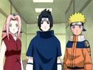 assistir - Naruto Dublado - 23 - online