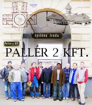 http://www.paller2.hu/