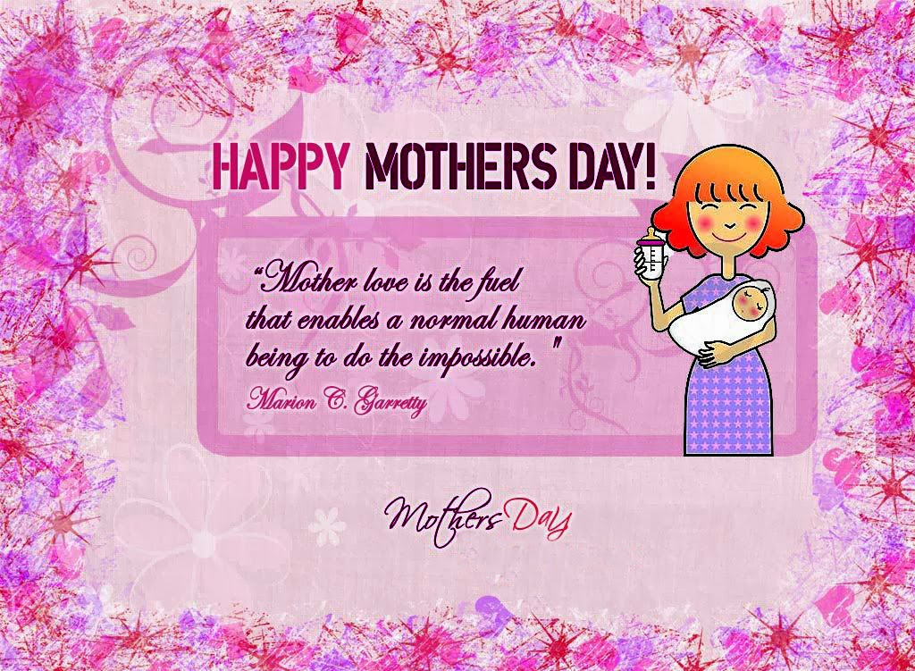 Mothers Day Wallpaper, Mothers Day Wallpapers