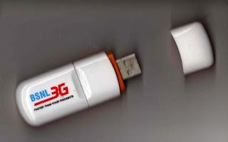 unlock BSNL LW272 Modem