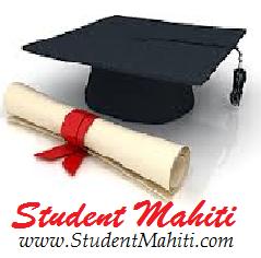 Student Mahiti