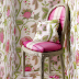 Dying for Canovas' New Collection