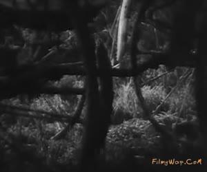 Bees Saal Baad (1962) Full HD Movie Download