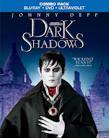 Dark Shadows (2012) BluRay 720p 900MB