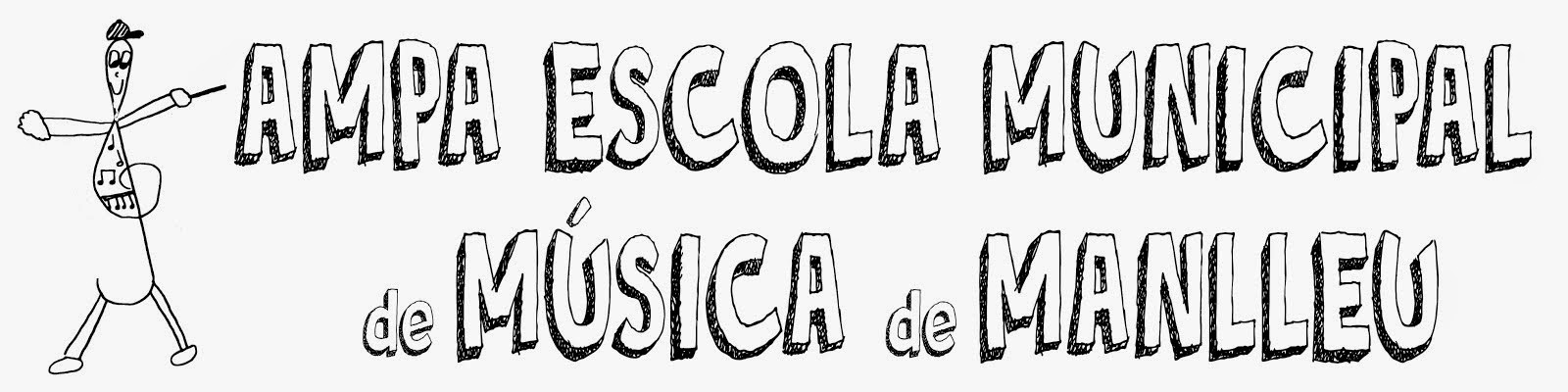 ESCOLA MUNICIPAL DE MÚSICA DE MANLLEU
