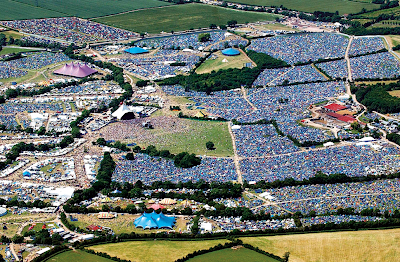Rock 1on1 - Glastonbury Aerial.png