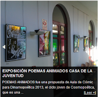 http://juventud.cordoba.es/exposicion-poemas-animados-casa-de-la-juventud/