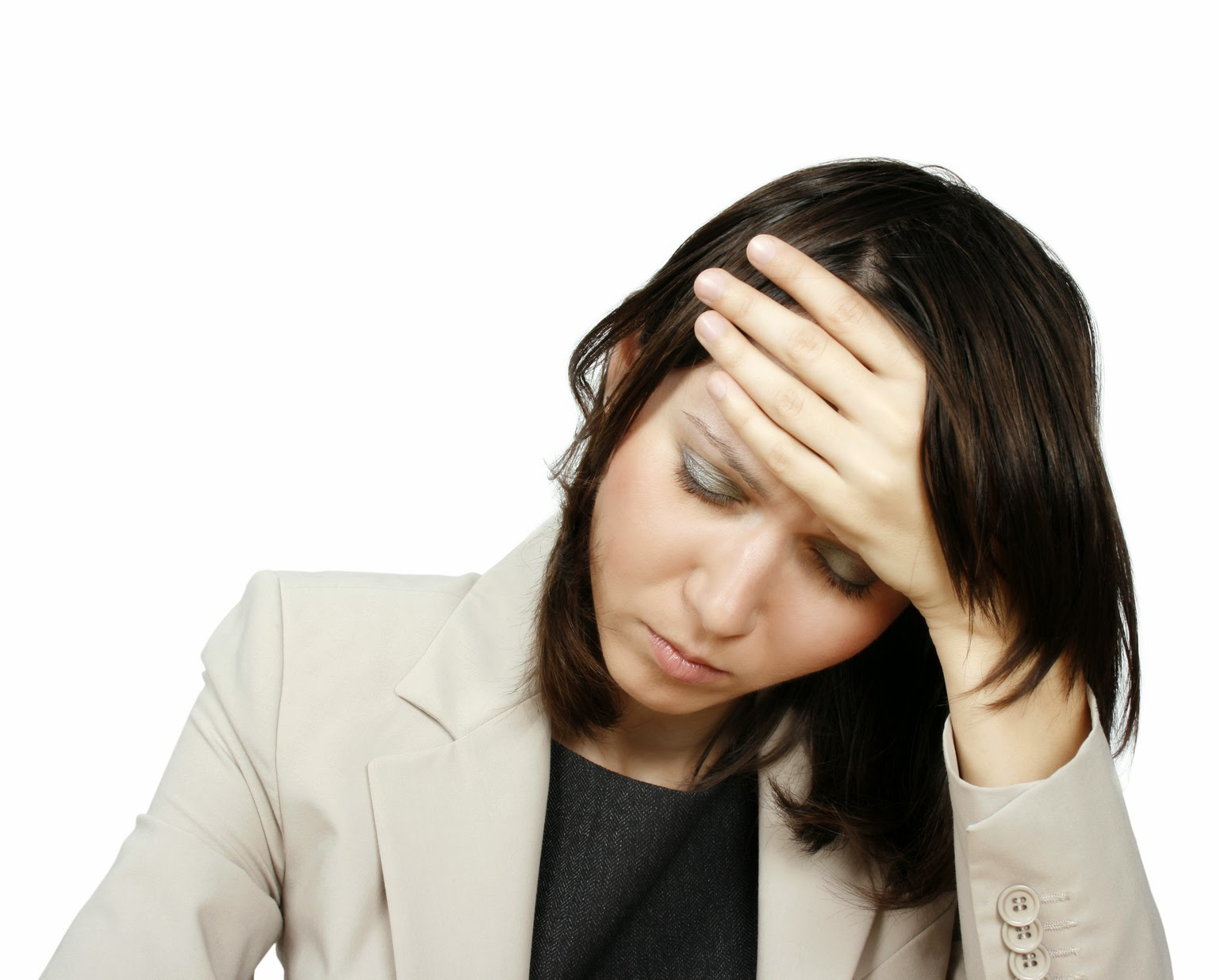 Pedir un crédito sin nómina