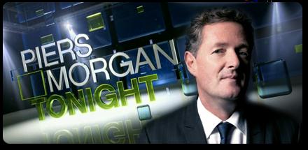 27 Juin - Interview avec Piers Morgan 9an1ea95nrsaib85frk2