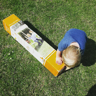 ondeugende spruit review piraat picknicktafel emob4garden