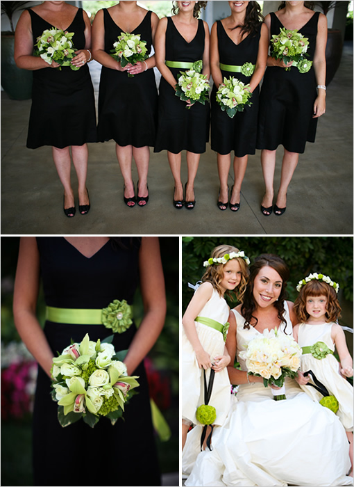 Wedding shoes wedding shoes black bridesmaid dresses for Black shoes with wedding dress