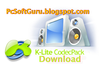 K-Lite Codec Pack Update 10.0.9