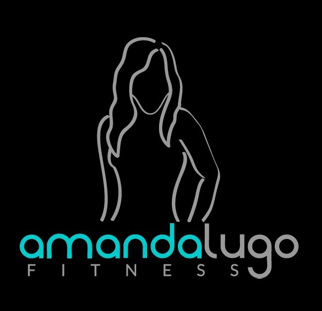 Amanda Lugo Fitness