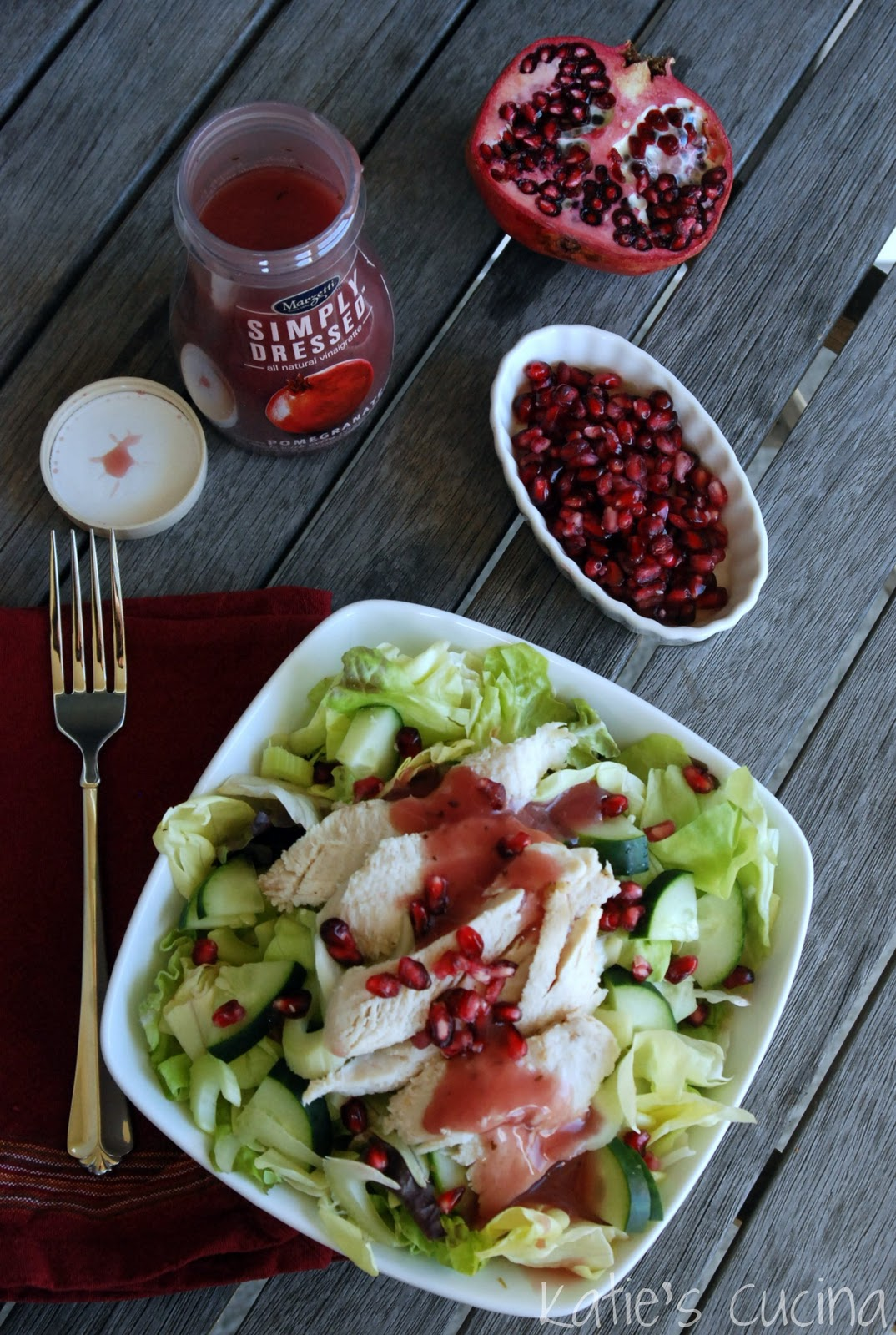 Wildfire salad dressing where to buy