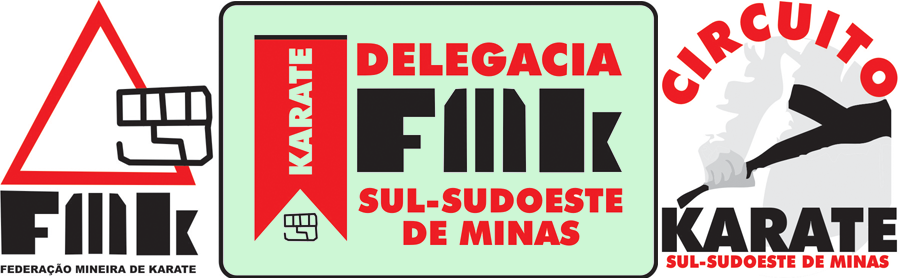 Delegacia Regional Sul/Sudoeste - FMK