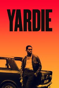 Yardie Poster