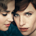 A Garota Dinamarquesa | Eddie Redmayne comenta sobre sua personagem, Lili Elbe