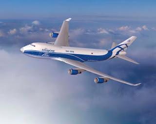 Air+Bridge+Cargo+747+GEnx+engine.jpg