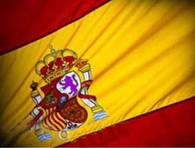 Espanhas