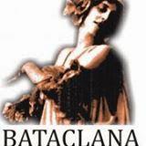Bataclana