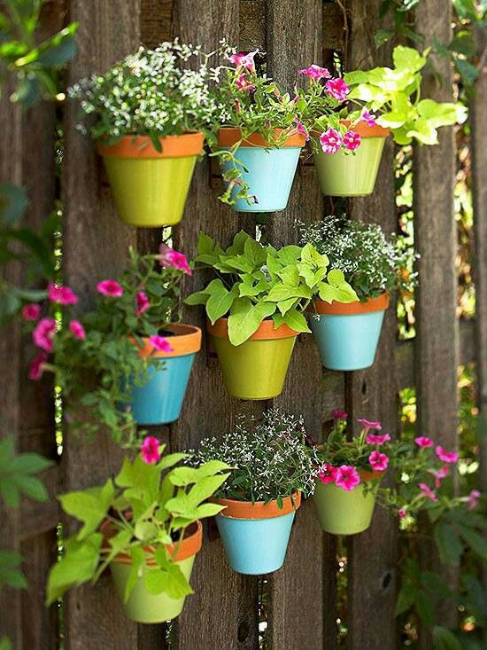 garden wall decoration ideas. Listed below are twenty five amazing build it yourself kennel area wall  fine art concepts Have got fun Interior Design Trends 2015 Incredible Garden Wall Art Ideas