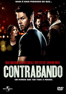 Download Baixar Filme Contrabando   Dublado