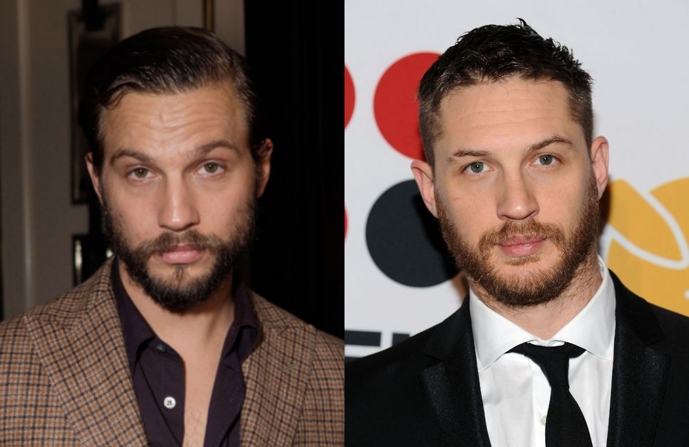 Logan+Marshall-Green+-+Tom+Hardy.png