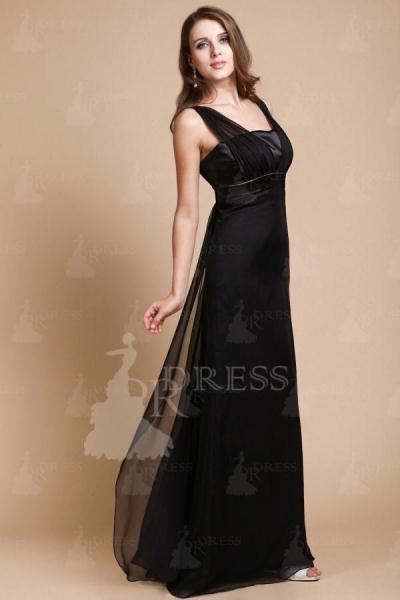 Formelle Kleider   Günstige Abendkleider 2013: 2013
