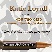 KammoGirlJewelry