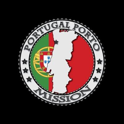 Portugal Porto Mission