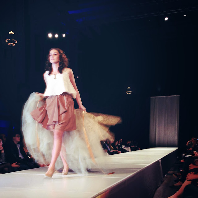 KCFW Design by LB by Lauren Bander