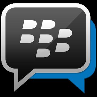 Download New BBM Android APK v1.0.3.87