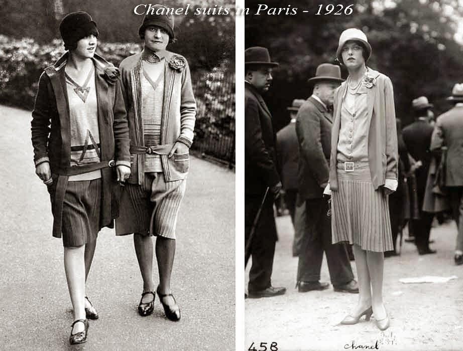 Wonderful  1920s Chicago Moll Mafia Fancy Dress Pinstripe Costume Suit  EBay
