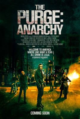 the-purge-anarchy-new-poster